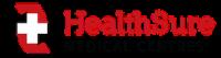 Healthsure Medical Centres